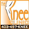 the_knee_clinic